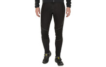 Vaude Men's Active Warm Pants black